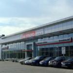Купить Ниссан Террано в Барнауле