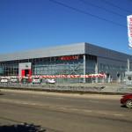 Купить Ниссан Террано в Иркутске