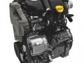 Двигатель Ниссан Террано 2014 года