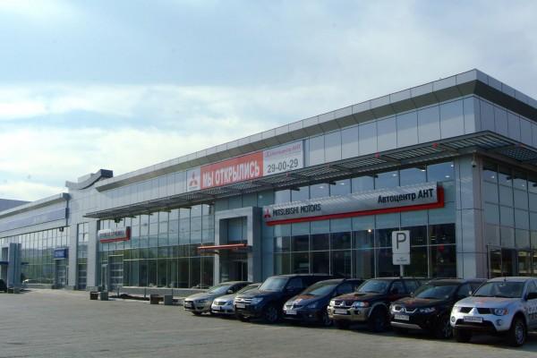 Ниссан Террано в Барнауле